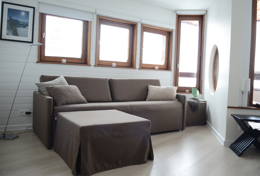 Flip Sofa Bunk Bed Bonbon Sofa Bed Collection